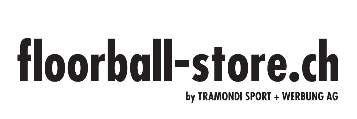 floorball-store.ch 2.png